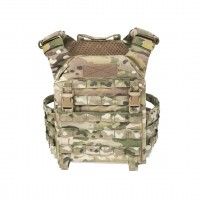 ELITE OPS RECON PLATE CARRIER