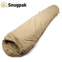 SNUGPAK SOFTIE ELITE 3 TACTICAL SLEEPING BAG