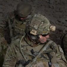 Princeton Tec Tactical