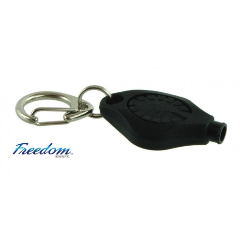 LRI FREEDOM MICRO (COVERT) LIGHT