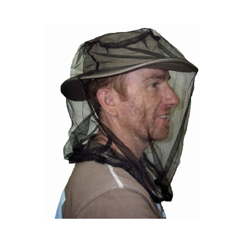 360 INSECT HEAD NET