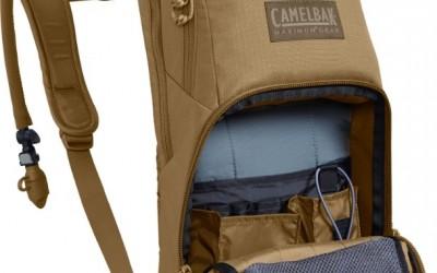CamelBak MILSPEC Crux