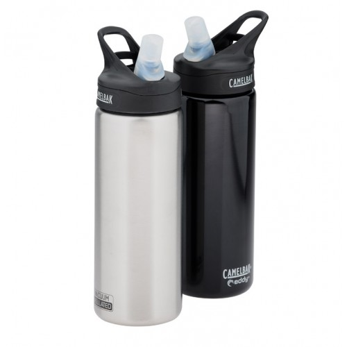 CAMELBAK EDDY .6L STAINLESS INSULATED