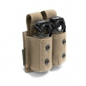 GRENADE / PYRO POUCHES