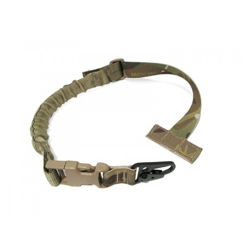WEAPON SLINGS & OTHER GEAR