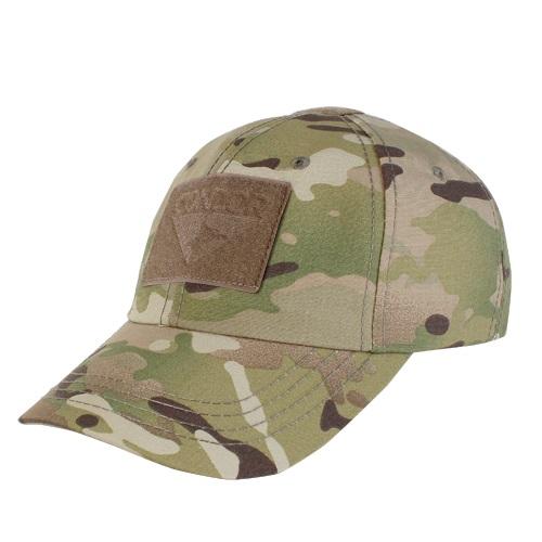 CONDOR CONTRACTOR CAP