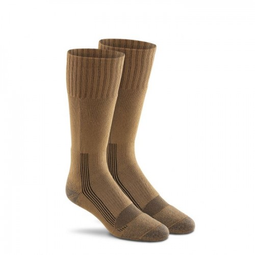 FOX RIVER MILITARY 6070 WICK DRY LIGHT WEIGHT - BOOT HEIGHT