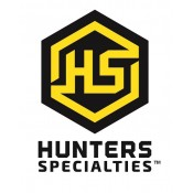 HUNTERS SPECIALTIES