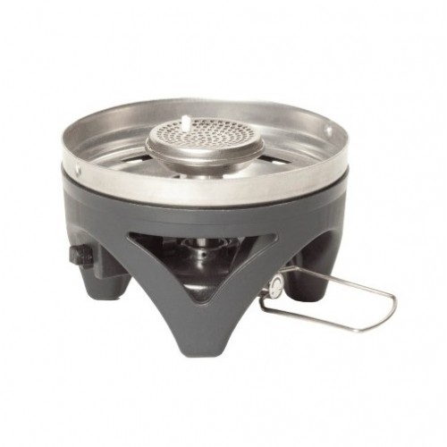 JETBOIL REPLACEMENT BURNER ASSEMBLY