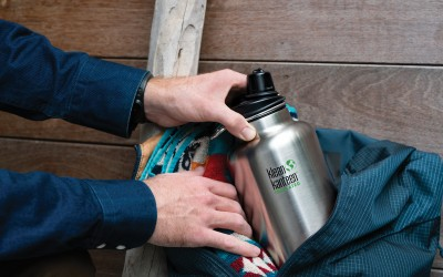 Klean Kanteen Spare Parts and Accessories