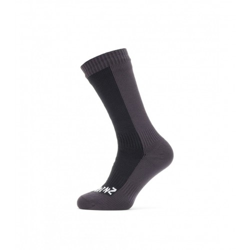SEALSKINZ COLD WEATHER MID WP