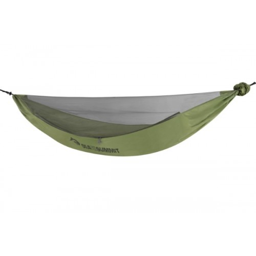 STS JUNGLE HAMMOCK