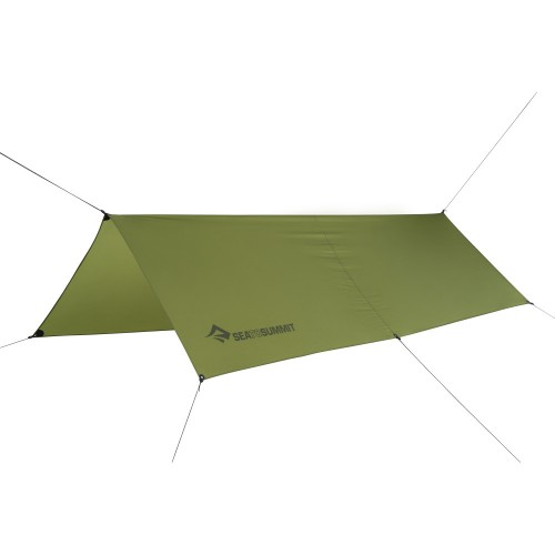 STS JUNGLE TARP