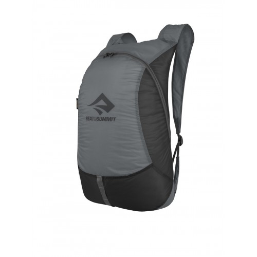 STS ULTRASIL DAY PACK - 20L