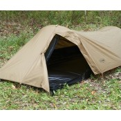 BIVY - MICRO SHELTERS
