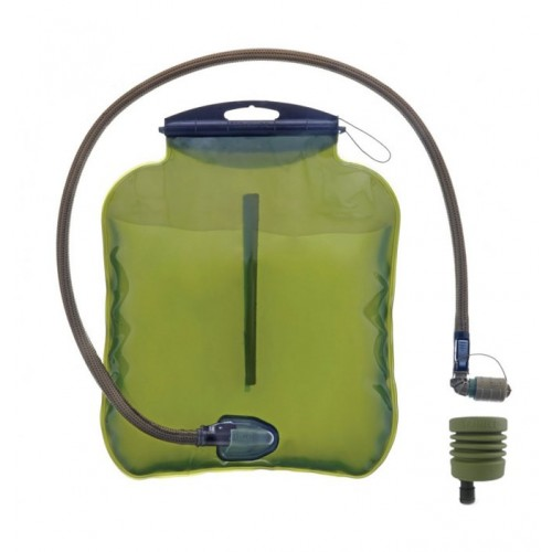 SOURCE 3L ILPS HYDRATION UPGRADE KIT - LOW PROFILE
