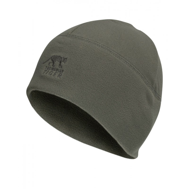 Tasmanian Tiger TT fleece cap