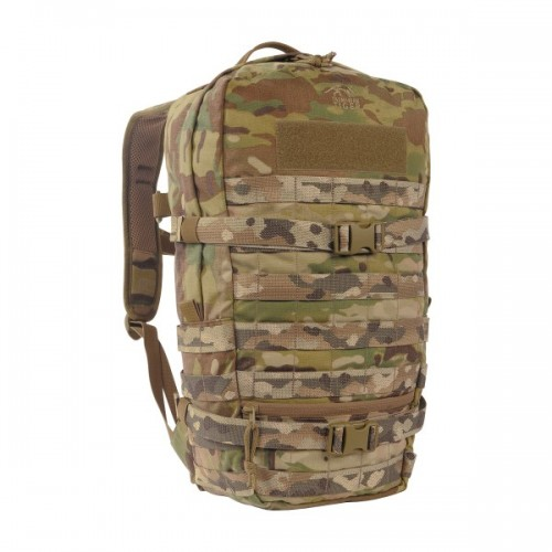 TT MK II (L) ESSENTIAL HYDRATION / CARGO PACK - 15L