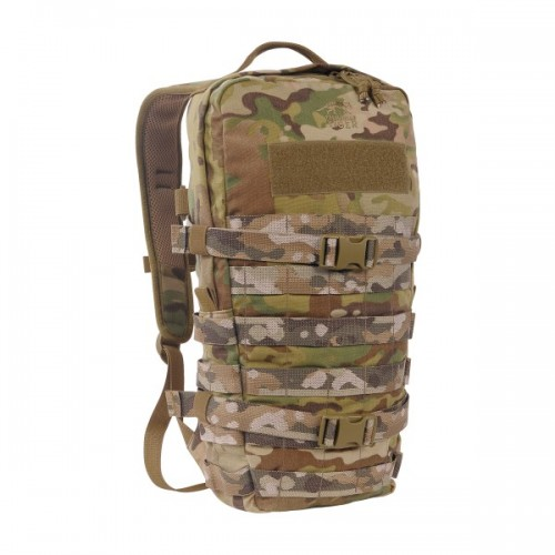 TT MK II ESSENTIAL HYDRATION / CARGO PACK