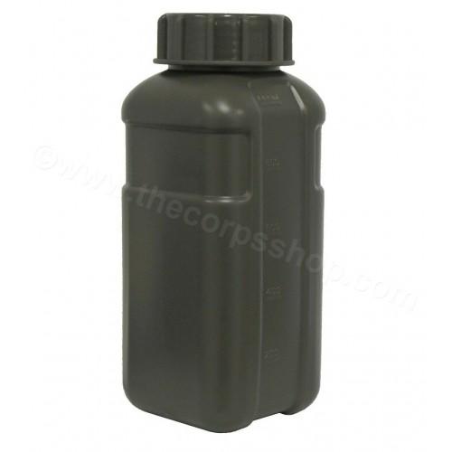 1L DRINK FLASK - MK2