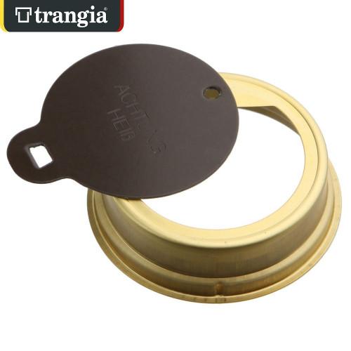 TRANGIA SR25 SIMMER RING
