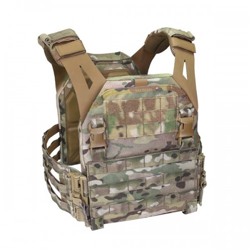 ELITE OPS V2 LPC PLATE CARRIER