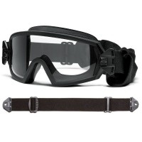 SMITH OPTICS OUTSIDE THE WIRE - FIELD KIT