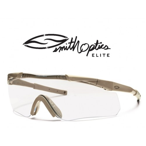 0f5e13956c SMITH OPTICS AEGIS ARC EYESHIELD - FIELD KIT