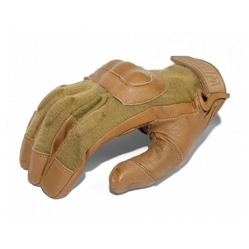 ELITE OPS Enforcer Hard Knuckle Tactical Nomex™ Gloves