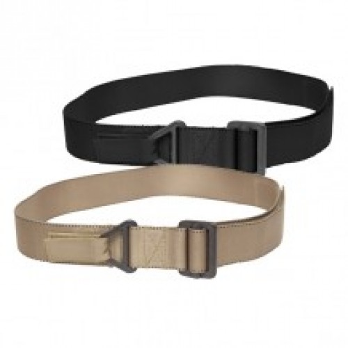 ELITE OPS RIGGERS BELT